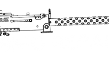 NEW BMG REPAIR WEBSITE
