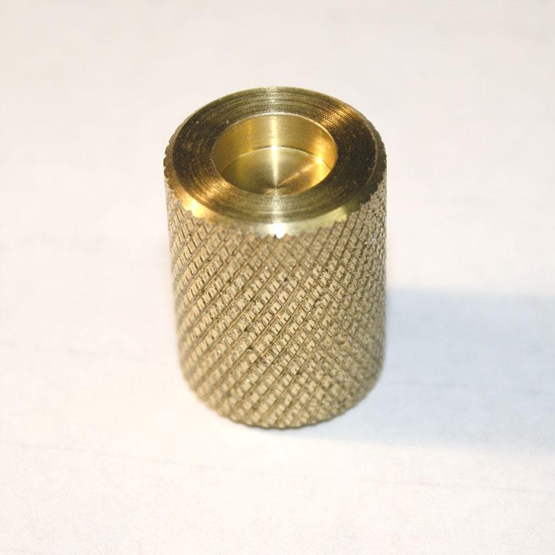 brass-roller-greaser-KO-02.jpg